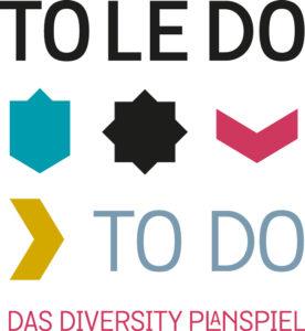 TOLEDO TO DO - copyright by LIFE e.V. Berlin